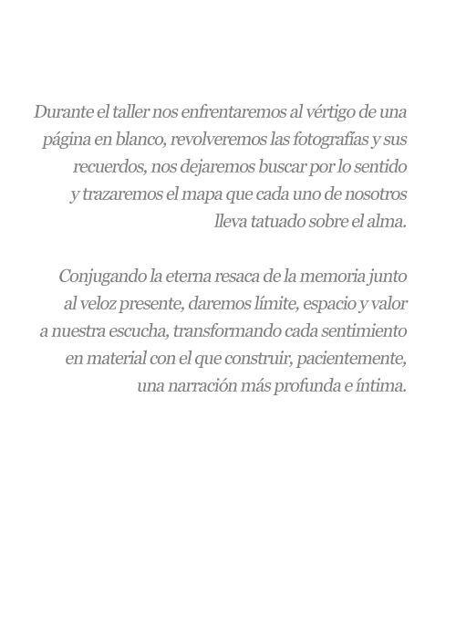 http://www.nodetenerse.com/files/gimgs/126_diariotaller03.jpg