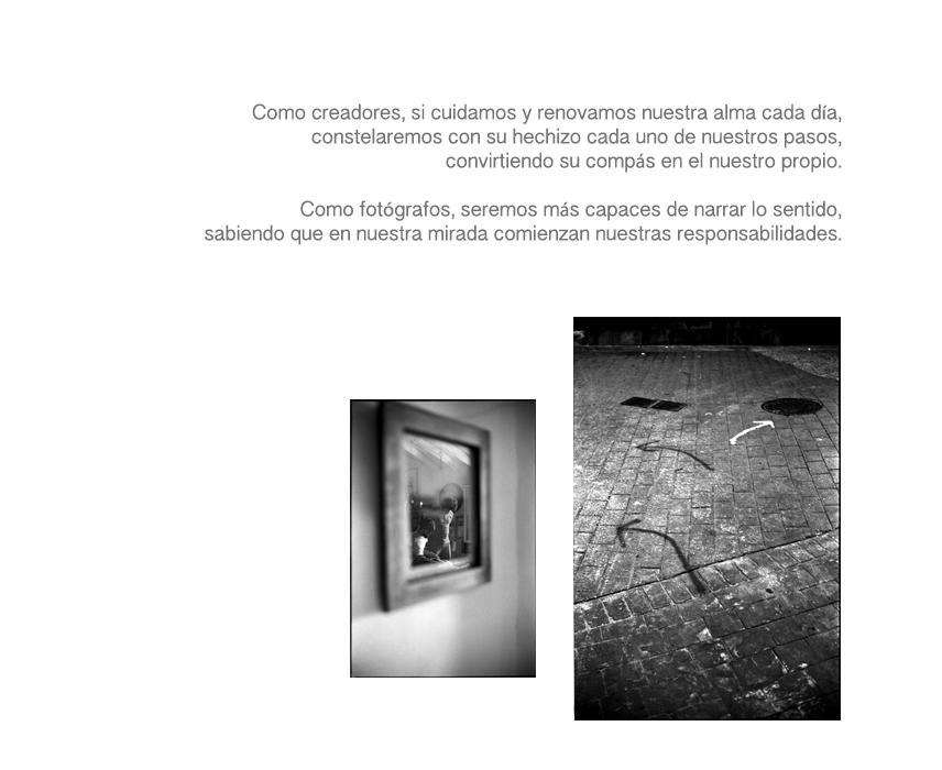 http://www.nodetenerse.com/files/gimgs/127_distancia12.jpg