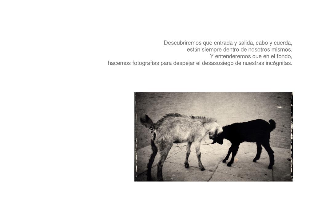 http://www.nodetenerse.com/files/gimgs/127_distancia17.jpg