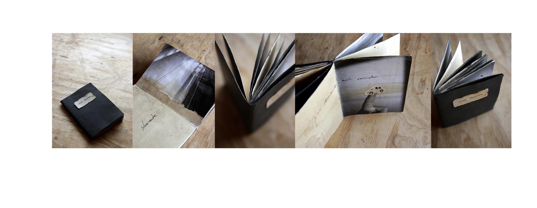 http://www.nodetenerse.com/files/gimgs/128_pasaporteweb02.jpg