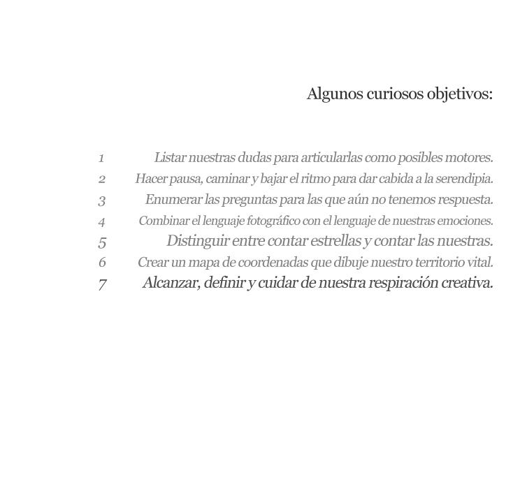 http://www.nodetenerse.com/files/gimgs/133_escuchartetaller05.jpg