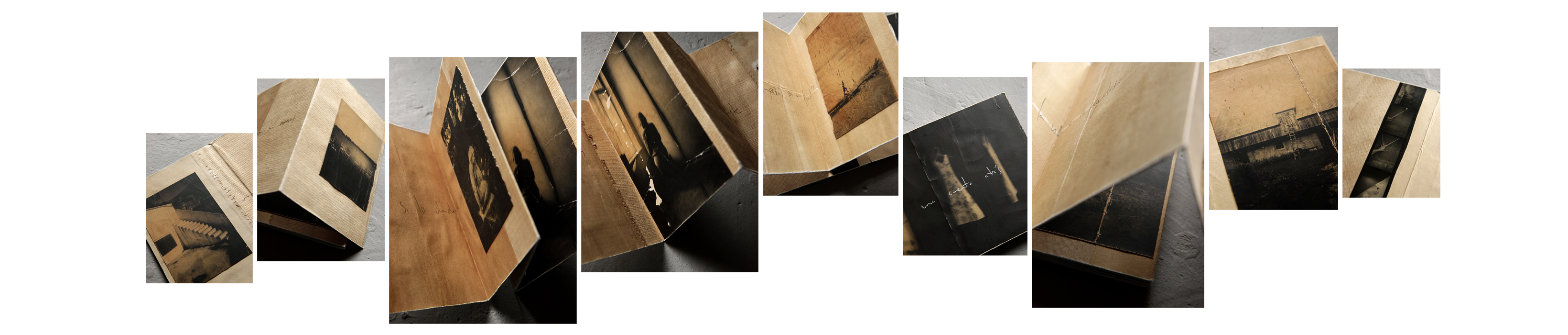 http://www.nodetenerse.com/files/gimgs/149_montajemapaweb07.jpg