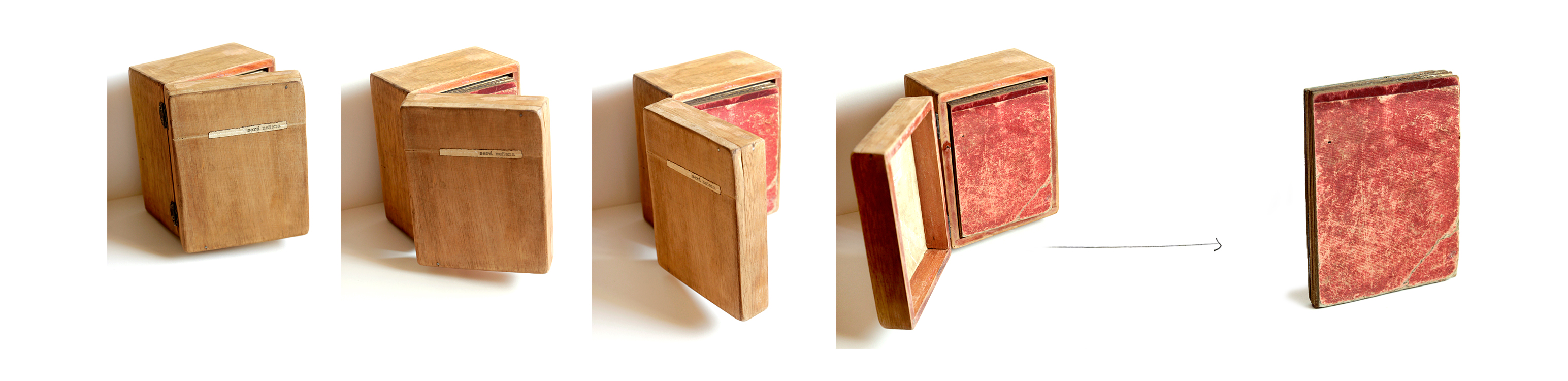 http://www.nodetenerse.com/files/gimgs/197_libroseramananalineaweb00.jpg
