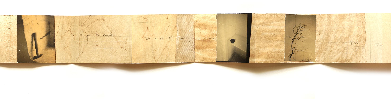 http://www.nodetenerse.com/files/gimgs/198_diario63webhorizontal03.jpg