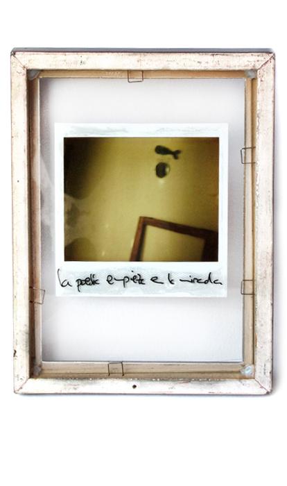 http://www.nodetenerse.com/files/gimgs/84_85-poesia.jpg